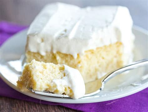 tres leches cake mix tres leches cake brown eyed baker