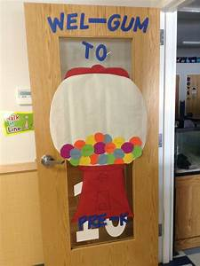 17 Best Images About Prek Ideas On Pinterest