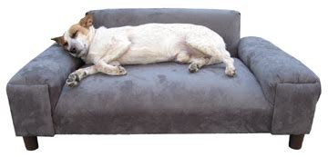 big dogs beds gustavo pet sofa beds