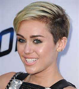 Hairstyle Pixie Cut by Want To Try A Pixie Cut Here S What You Need To