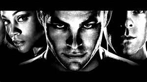 """MY SPOCK"" - Hamilton / Star Trek Parody - YouTube"