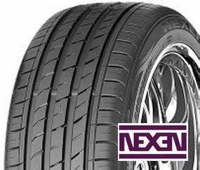 Pneu Nexen N Fera Su1 : nexen n 39 fera su1 205 55 r16 94v tl xl letn pneu osobn a suv ~ Medecine-chirurgie-esthetiques.com Avis de Voitures