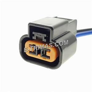 Proton Saga Blm Fl Flx Fog Lamp Holder Socket Connector