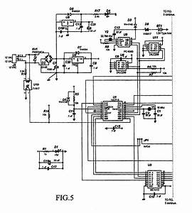 Pneumatic Relay Diagram