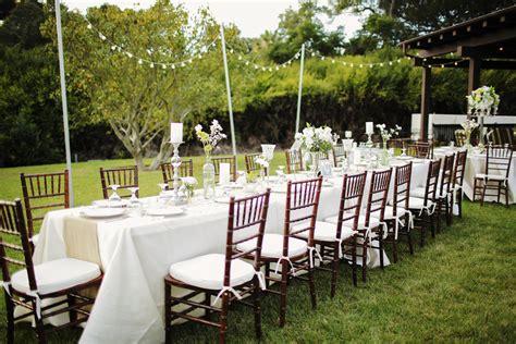 100 pleasanton event rentals and stuart event