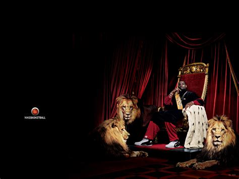 fondo king lebron james en fondos de pantalla
