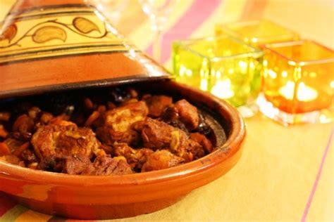 cours de cuisine rabat cours de cuisine marrakech