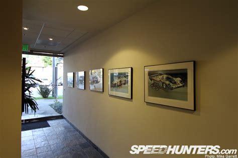 canapé designe car builder gt gt canepa design history lesson speedhunters