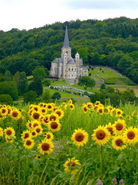 17 best ideas about lorraine france on pinterest alsace