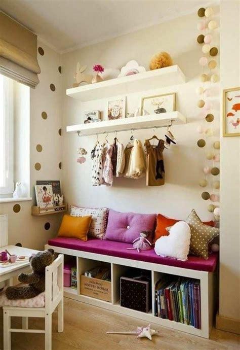 Coole Zimmer Ideen by Coole Kinderzimmer Kleine Zimmer Einrichten Jugendzimmer