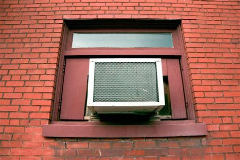 portable air conditioner  window ac pros  cons
