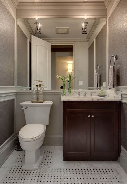 powder room powder room ideas for small spaces photo gallery