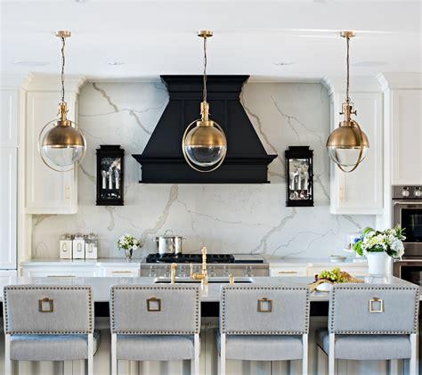 brass kitchen lights interior design ideas home bunch interior design ideas 1777