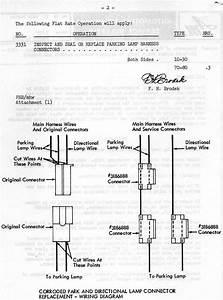 1970 Barracuda 2 Speed Wiper Switch Wiring Diagram