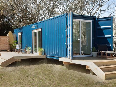 kitchen islands for sale uk for rent tiny container houses by the coastal living