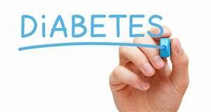 exames para diagnosticar diabetes
