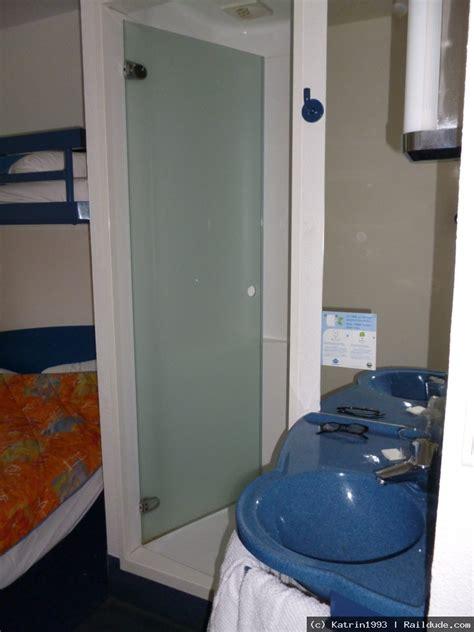 hotel ibis budget porte de la chapelle railcc