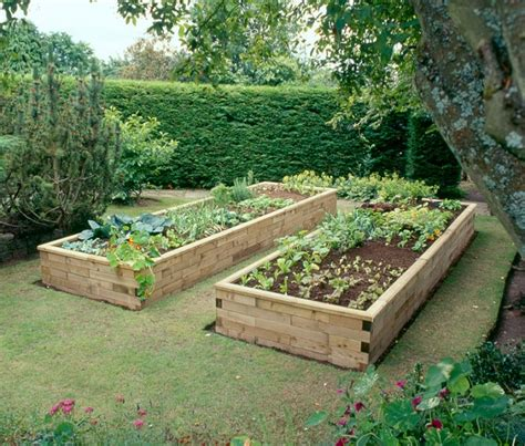 raised garden beds raised beds made to measure woodblocx