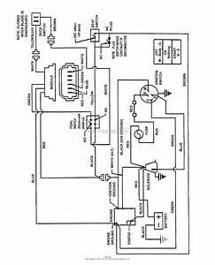 23 Hp Snapper Wiring Diagram Riding Mower Ignition Switch Wiring Diagram Wiring Diagram