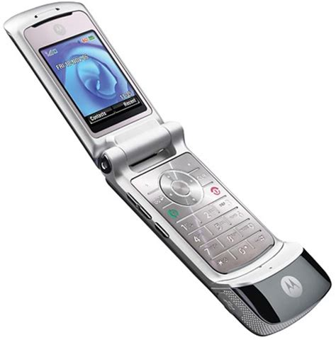 krzr cell phone motorola krzr k1m cdma cell phone click here for a larger