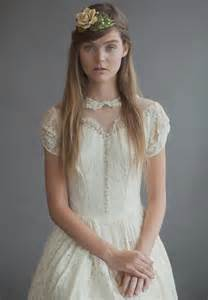 bohemian wedding dress designers bohemian wedding dress designers australia wedding dress shops