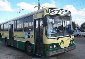 Ford Boulogne : datacraft recorrido colectivo linea 87 de la ciudad de buenos aires ~ Gottalentnigeria.com Avis de Voitures