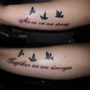 be motivated with 55 inspirational quote tattoos for