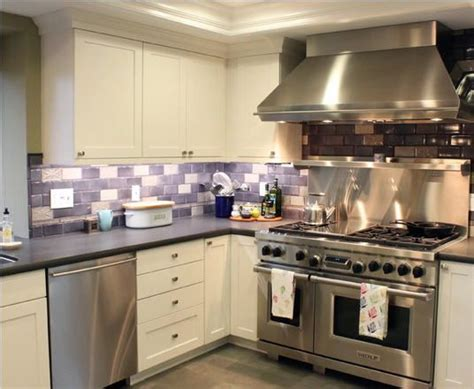 purple kitchen backsplash purple kitchen backsplash 28 images purple kitchen decor with purple backsplash lighting