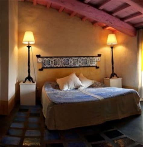 feng shui miroir chambre a coucher re visitons la chambre l 39 atelier du feng shui