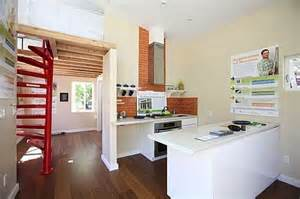 home interior for sale small house for sale in palo alto california