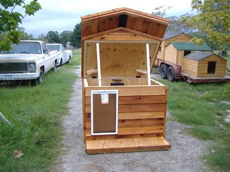 image result  insulated dog house plans dog house diy insulated dog house heated dog house