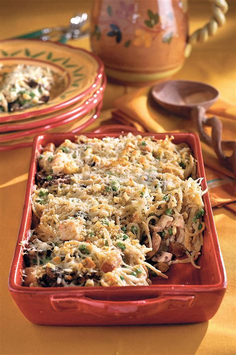 best christmas food for a crowd dinner casseroles for a crowd southern living
