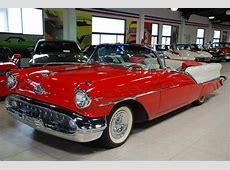 Oldsmobile Super 88 convertible Oldsmobile Pinterest