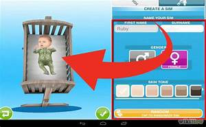 Wood Working: More How to get woodworking on sims freeplay