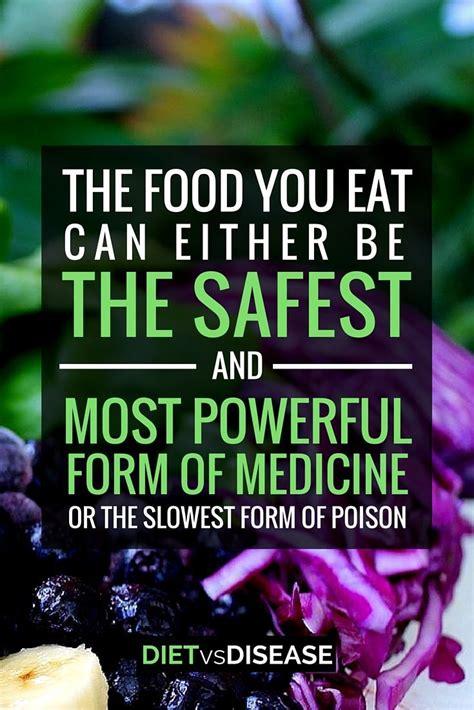 food  eat     safest
