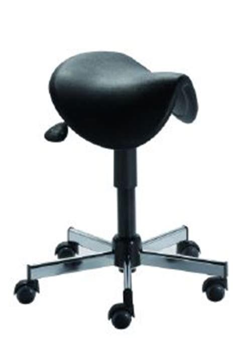 siege en forme de fauteuil selle de cheval titu siège selle de cheval