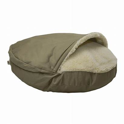 Dog Bed Cozy Cave Beds Replacement Pet