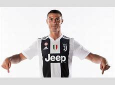 "Cristiano Ronaldo Ronaldo at Juventus ""I don't think"