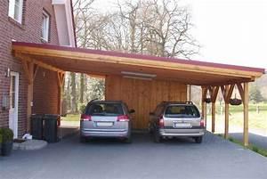 Design Carport Aluminium : creating a minimalist carport designs for your home ~ Sanjose-hotels-ca.com Haus und Dekorationen