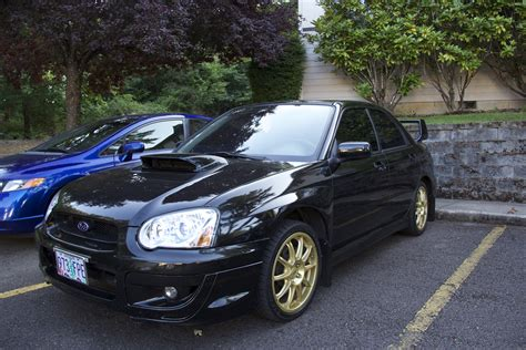 subaru wrx all black the fast and the furious going green sustainability