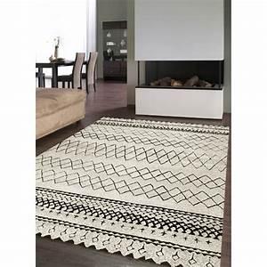 resultat superieur 15 luxe tapis en solde stock 2017 hdj5 With tapis berbere avec canape poltrona frau soldes