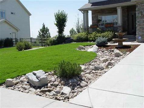 cheap landscaping ideas how to build cheap landscaping ideas home interior design
