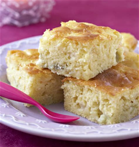 dessert a base de rhubarbe g 226 teau pommes rhubarbe les meilleures recettes de cuisine d 212 d 233 lices
