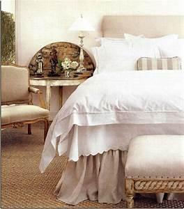 deco chambre adulte jonc de mer With tapis jonc de mer avec canapé sofa divan