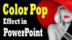 powerpoint tips  tricks images