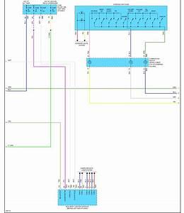 Diagram 2011 Nissan Rogue Stereo Wiring Diagram Full Version Hd Quality Wiring Diagram Diagramnetaz Apd Audax It