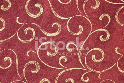 burgundy and gold wallpaper burgundy gold background stock photos freeimages com