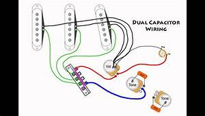 Diagram  Fender Strat Hss Wiring Diagram Full Version Hd