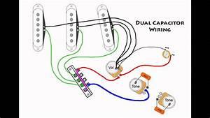 2001 Nissan Pathfinder Wire Diagram