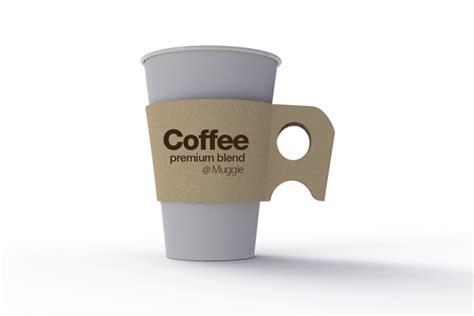 Kyu Seop Lee's Muggie Coffee Sleeve Caffeine In Starbucks Coffee Uk Cake Zucchini Bread Xmas Gluten Free Glass Tables Argos Hammary Yogurt Martha Stewart Low Carb